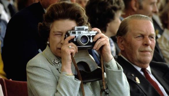 subir fotografias en redes sociales